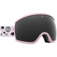 Electric EGG Possy Pink / Jet Black