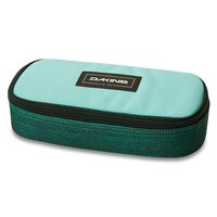 Dakine SCHOOL CASE Greenlake