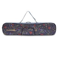 Dakine FREESTYLE 157 cm Botanics PET