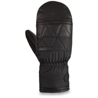 Dakine FLEETWOOD MITT Black