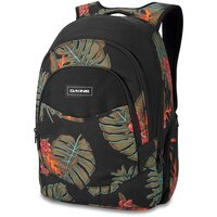 Dakine PROM 25 Liter Jungle Palm