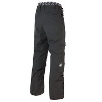 Picture NAIKOON PANT Black