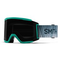 Smith SQUAD XL AC Bobby Brown / ChromaPop Sun Black + Lens
