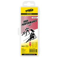 Toko HIGH PERFORMANCE Red 120g