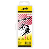 Toko PERFORMANCE Red 120g