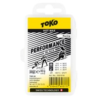 Toko PERFORMANCE Black 40g