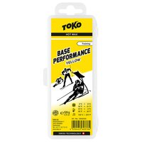 Toko BASE PERFORMANCE Yellow 120g