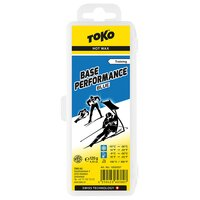 Toko BASE PERFORMANCE Blue 120g
