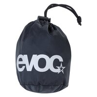 Evoc RAINCOVER SLEEVE Black