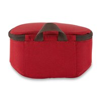 Dakine GOGGLE STASH Deep Red