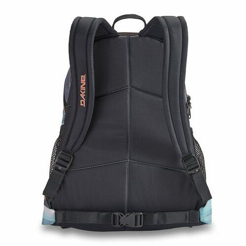 Dakine WONDER 15 Liter Pastel Current