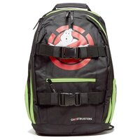 Element MOHAVE 30 Liter Ghostbuster