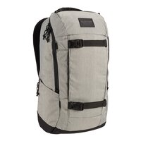 Burton KILO 2.0 27 Liter Gray Heather