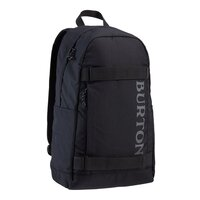 Burton EMPHASIS PACK 2.0 26 Liter True Black
