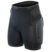 Dainese ACTION SHORT EVO Black