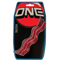 Oneball BACON TRACTION