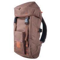 Forvert LASSE Brown Orange