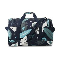 Dakine EQ DUFFLE 50 Liter Abstract Palm