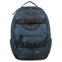 Element MOHAVE 30 Liter Eclipse Navy