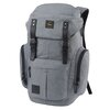 Nitro DAYPACKER 32 Liter Black Noise