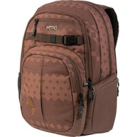 Nitro CHASE 35 Liter Northern Patch