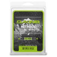 Dakine NITROUS All Temp