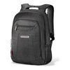 Dakine TRANSFER 23 Liter Denim