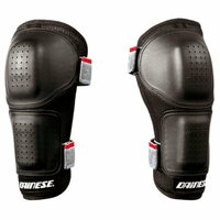 Dainese SNOW ELBOW GUARD EVO