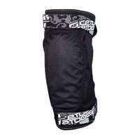 Icetools KNEE GUARD Black S/M
