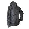 Vans ZISSOU INSULATED JACKET Vans Black S