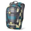 Dakine ALPINE 14 Liter Devin Checks